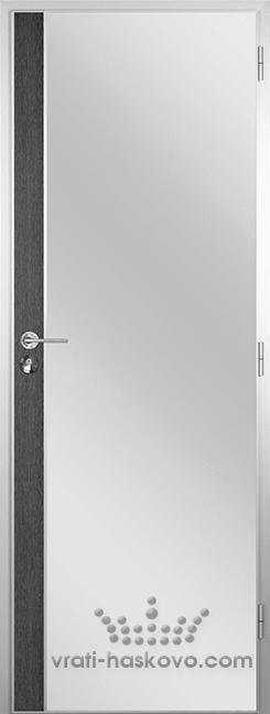AluminievaG01