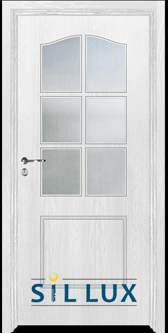 Интериорна врата Sil Lux 3002 F