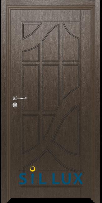 Интериорна врата Sil Lux 3003p K
