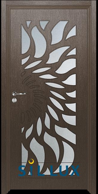 Интериорна врата Sil Lux 3004 K