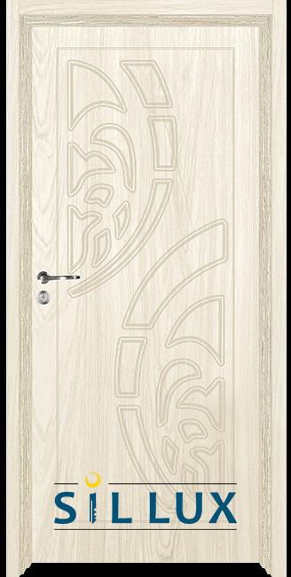 Интериорна врата Sil Lux 3010p I