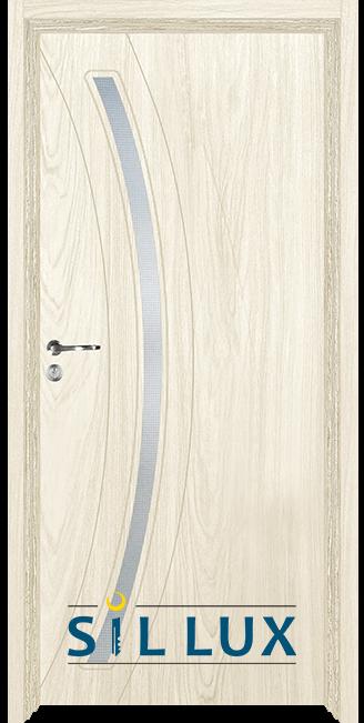 Интериорна врата Sil Lux 3012 I