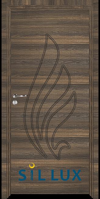 Интериорна врата Sil Lux 3013p