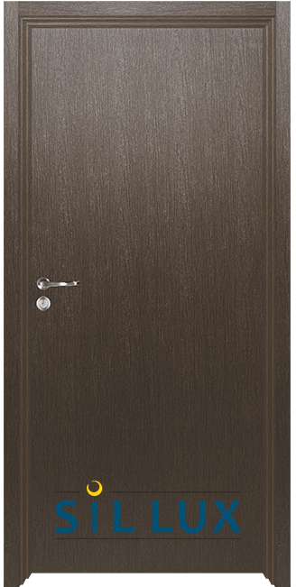 Интериорна врата Sil Lux 3100 K