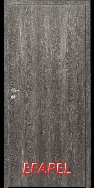 Интериорна врата Efapel 4500