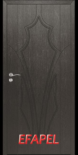 Интериорна врата Efapel 4535p