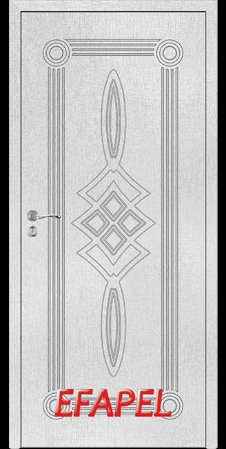 Интериорна врата Efapel 4538p