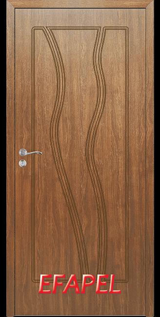 Интериорна врата Efapel 4542p H