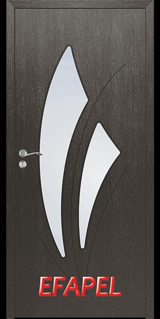 Интериорна врата Efapel 4553