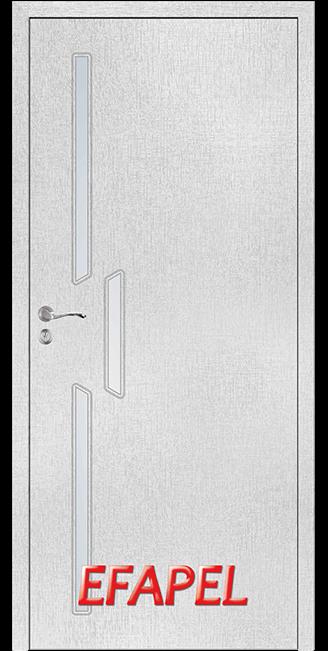 Интериорна врата Efapel 4568 L