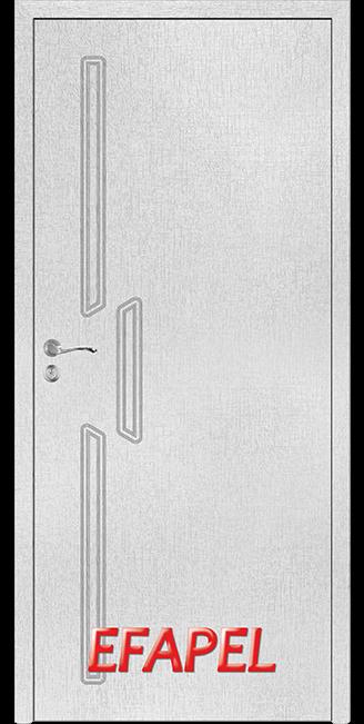 Интериорна врата Efapel 4568p