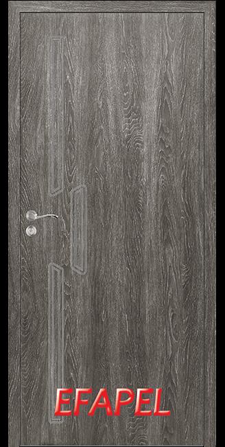 Интериорна врата Efapel 4568p O
